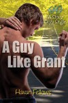 A Guy Like Grant - Havan Fellows