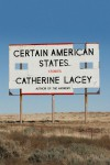 Certain American States - Catherine Lacey