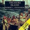 Treasure Island - Robert Louis Stevenson, David Buck