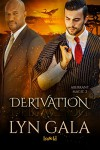 Derivation (Aberrant Magic Book 2) - Lyn Gala