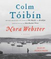Nora Webster - Colm Tóibín