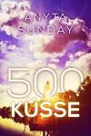 500 Küsse - Anyta Sunday, Sunne Manello