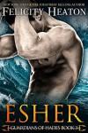 Esher - Felicity E. Heaton