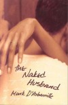 The Naked Husband - Mark D'Arbanville