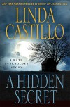 A Hidden Secret - Linda Castillo