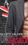 Unleashed - Scott Hildreth