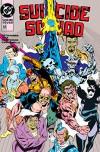 Suicide Squad (1987-) #63 - John Ostrander, Kim Yale, Geof Isherwood