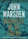 Darkness, Be My Friend - John Marsden