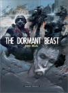 The Dormant Beast  - Enki Bilal