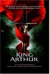 KING ARTHUR - Frank Thompson