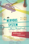 The Nervous System - Nathan Larson