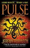 Pulse - Jeremy Robinson