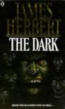Dark - James Herbert