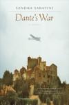 Dante's War - Sandra Sabatini