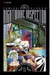 Nightmare Inspector: Yumekui Kenbun, Vol. 6: Recollection - Shin Mashiba