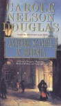 Another Scandal In Bohemia: A Midnight Louie Mystery (Irene Adler Mysteries) - Carole Nelson Douglas