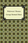Widowers' Houses - George Bernard Shaw