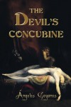 The Devil's Concubine - Ángeles Goyanes