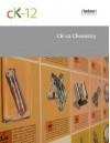 CK-12 Chemistry - CK-12 Foundation