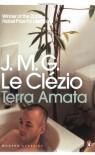 Terra Amata (Penguin Modern Classics) - Jean-Marie Gustave Le Clezio