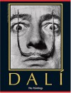 Dali the Paintings: Volume I, 1904-1946; Volume II, 1946-1989 - Robert Descharnes, Gilles Néret