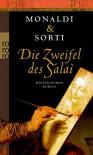 Die Zweifel des Salaì (Salaì, #1) - Rita Monaldi, Francesco Sorti, Annette Kopetzki