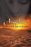 Angeline - Karleen Bradford