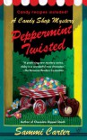 Peppermint Twisted - Sammi Carter