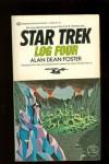 Star Trek: Log Four - Alan Dean Foster