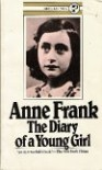 Anne Frank: The Diary Of A Young Girl (Mass Market) - Anne Frank