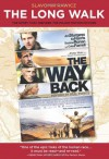 The Long Walk: The True Story of a Trek to Freedom: Movie Tie-In - Slavomir Rawicz