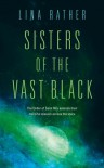 Sisters of the Vast Black - Ethel Lina White