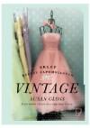 Vintage. Sklep rzeczy zapomnianych - Susan Gloss