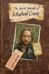 The Secret Journal of Ichabod Crane - Alex Irvine