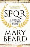 SPQR - Beard Mary