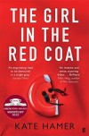 The Girl in the Red Coat by Kate Hamer (2015-02-24) - Kate Hamer