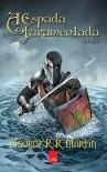 A Espada Juramentada - Livro Ii (Quadrinho) (Em Portugues do Brasil) - Ben Avery