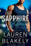 The Sapphire Affair - Lauren Blakely