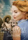 Pani Hazel i Klub Rosy Parks - Jonathan Odell