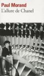 Allure de Chanel - Coco Chanel