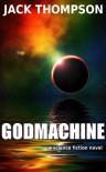 Godmachine - Jack Thompson