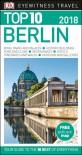 Top 10 Berin 2018 - Jürgen Scheunemann
