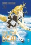 Oh, Mia Dea! #38 - Kosuke Fujishima