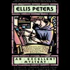 An Excellent Mystery - Ellis Peters, Roe Kendall