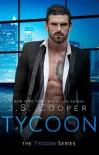 Tycoon - J.S. Cooper