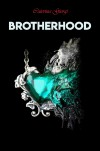 Brotherhood  - Caterina Giorgi