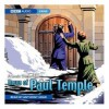 News of Paul Temple - Francis Durbridge