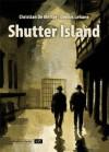 Shutter Island - Christian De Metter