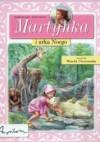 Martynka i arka Noego - Marcel Marlier, Gilbert Delahaye
