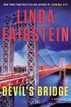 Devil's Bridge (Alexandra Cooper) - Linda Fairstein